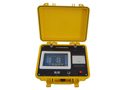C03六氟化硫密度继电器校验仪