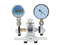 HS705手动液压源