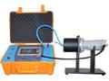 C04突变压力校准装置