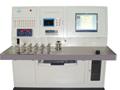 C01传感器检定装置