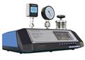HS614水压自动压力发生器