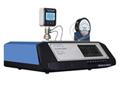 HS613微压自动压力发生器