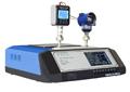 HS611气压自动压力发生器