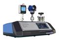 HS612液压自动压力发生器