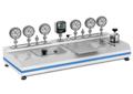 特稳伺服压力检定系统(多输出口)