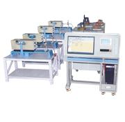 HS7200热电偶热电阻温度计自动检定装置