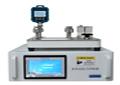 HS612A全自动压力控制器(液压)