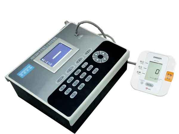 無創血壓監護儀測試儀